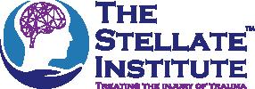 The Stellate Institute